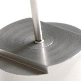 <h1>Lasersvejsning</h1><p>Prototyper og serieproduktion.<br />Rørdiameter udvendig Ø 1,5 mm.<br> Rørdiameter indvendig Ø 0,7 mm.</p>